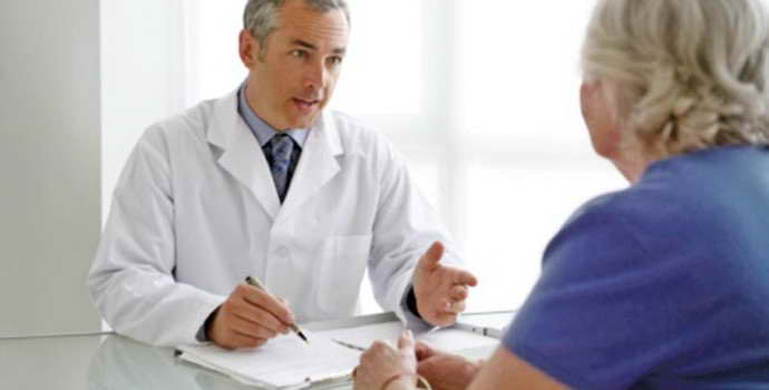Восстановление речи после инсульта: многое зависит от усердия и желания победить болезнь