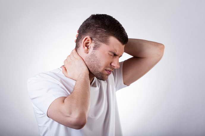 когда нужен электрофорез при остеохондрозе шейного отдела
