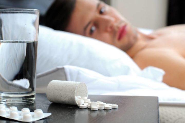 чем опасны гормональные препараты