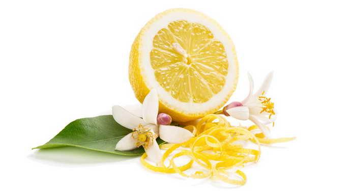 лимонные сборы от энцефалопатии