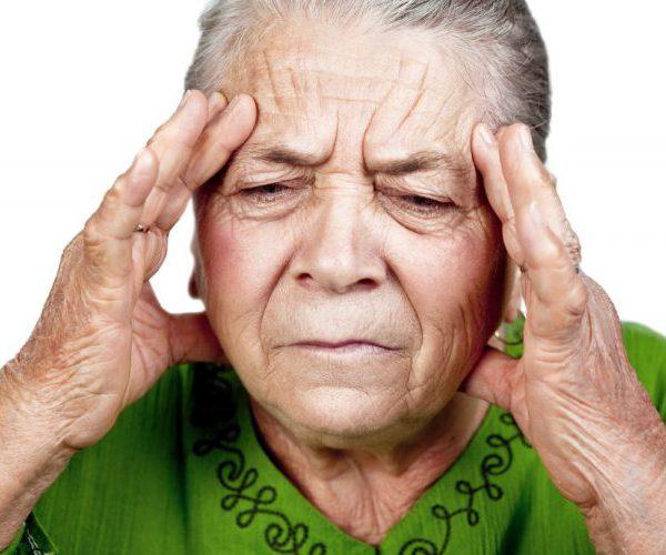 Микроинфаркт симптомы, первые признаки и лечение