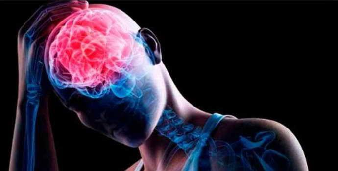 Закупорка сосудов головного мозга: симптомы и особенности лечения