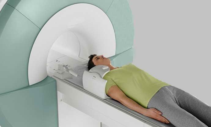 диагностика онемения лица при шейном остеохондрозе