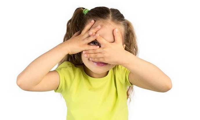 микроангиопатия головного мозга у детей