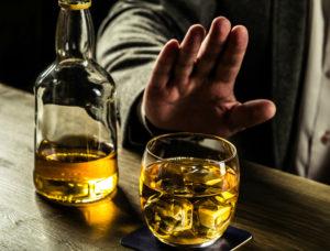 алкоголь при язве желудка фото