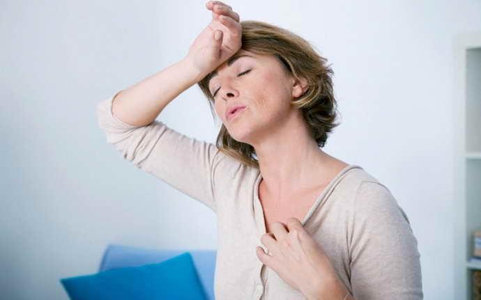 инсульт геморрагический левая сторона симптомы