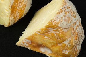 отравление несвежим сыром