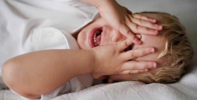 ММД диагноз, описание, причины возникновения, характерные признаки