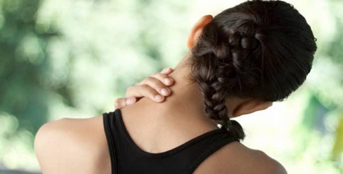 Радикулит шейно-плечевой: причины и особенности лечения патологического процесса