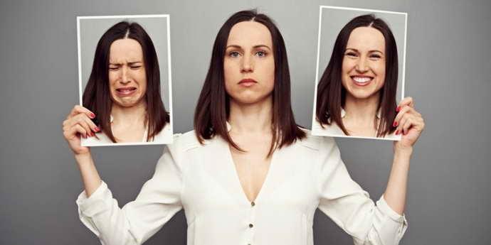 микроинсульт у женщин причины