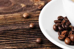 крутит живот после кофе по утрам