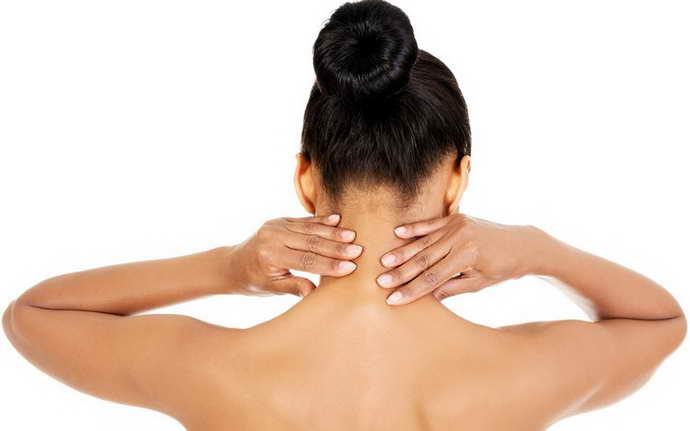тошнота при остеохондрозе и как с ней бороться