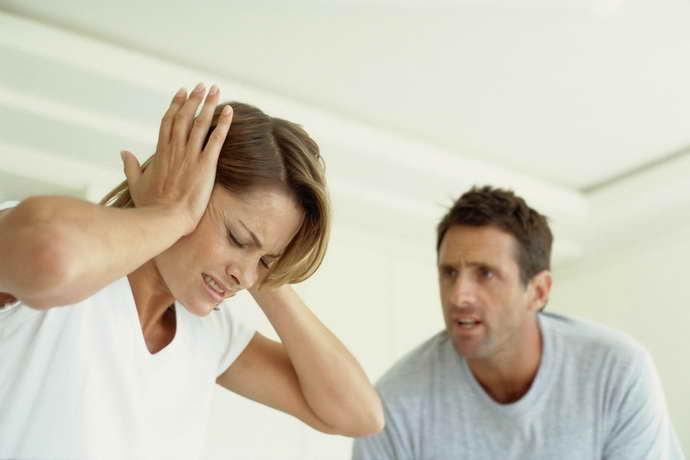 Последствия скачков температуры после сотрясения мозга