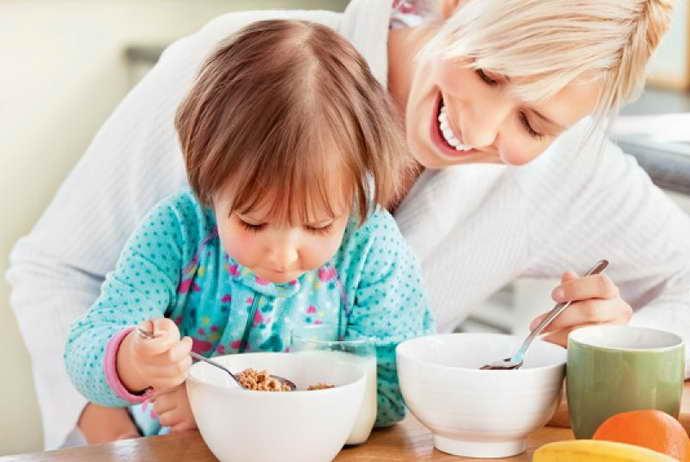 ээг головного мозга ребенку подготовка