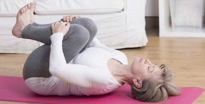 Люмбаго с ишиасом: особенности протекания и лечения патологии