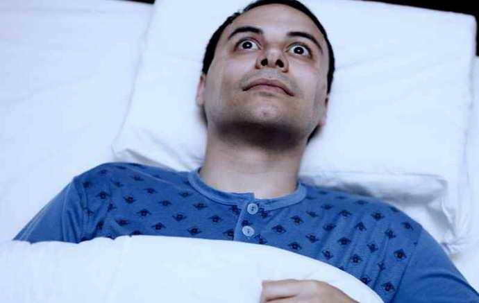 Базилярная мигрень симптоматика