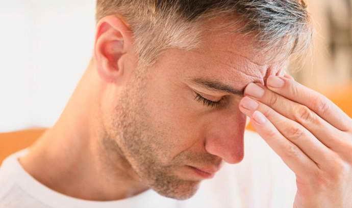 аритмия при остеохондрозе и ее симптоматика