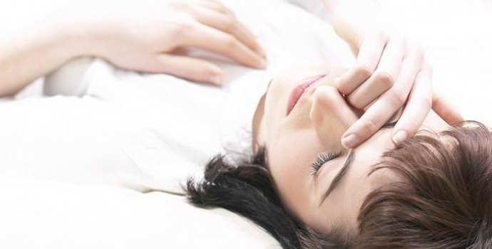 Опасность обмороков при беременности и методы лечения такого состояния