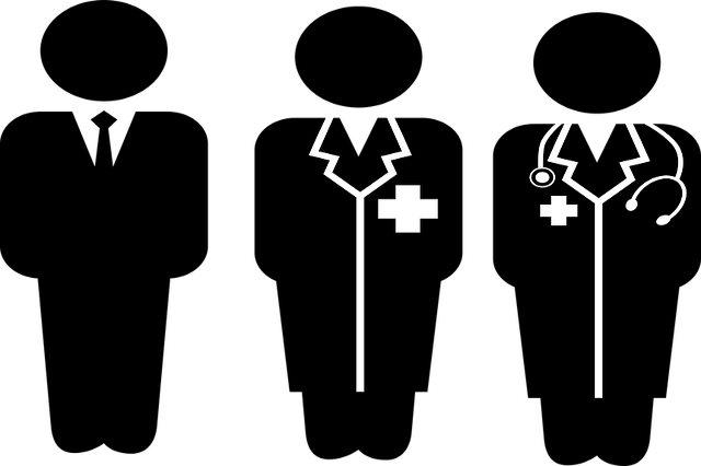Комиссия в составе представителей фтизиатрии