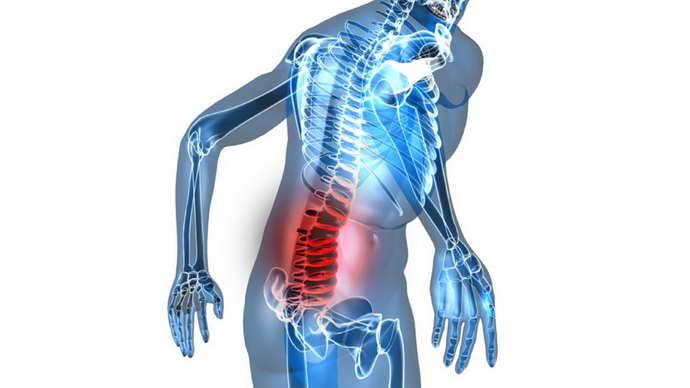 сосудорасширяющие препараты при остеохондрозе шеи показания
