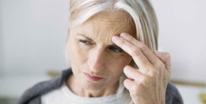 Мигрень без ауры , как не допустить ухудшения состояния
