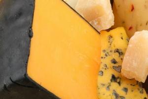 отравление копченым сыром