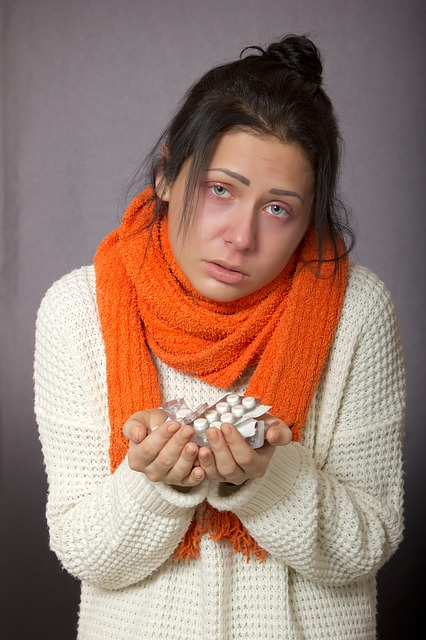 Повышение температуры раздражительность головокружение признаки туберкулеза