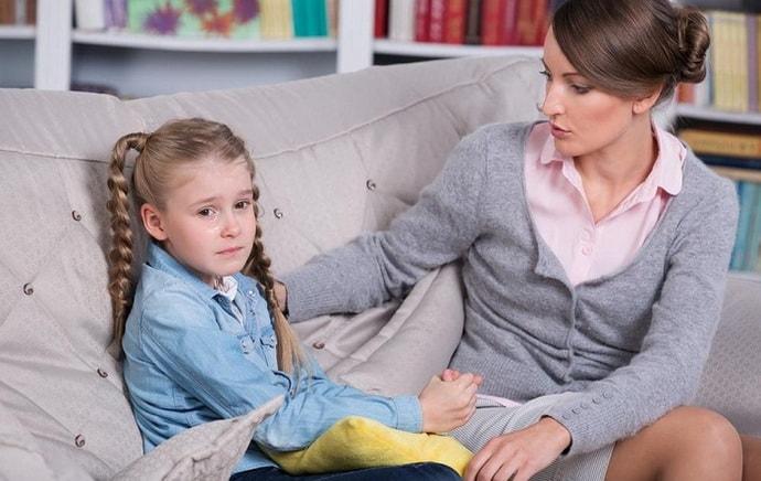 Кто лечит заикания у детей