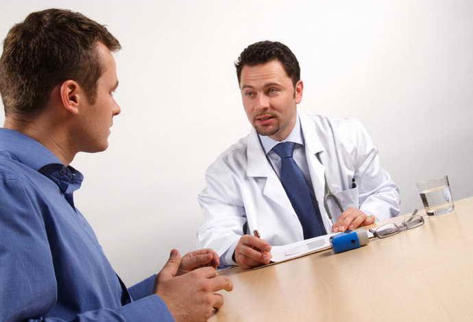 Как оформляется больничный лист при остеохондрозе