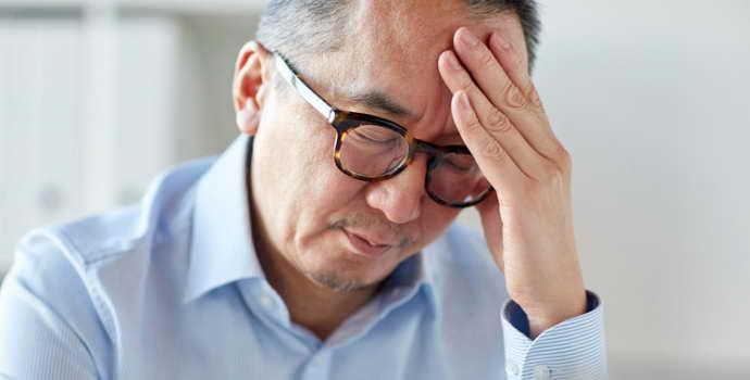 Сколько живут с дисциркуляторной энцефалопатией 3 степени: прогноз