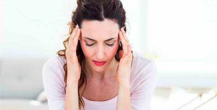 Базилярная мигрень , причины возникновения и особенности лечения