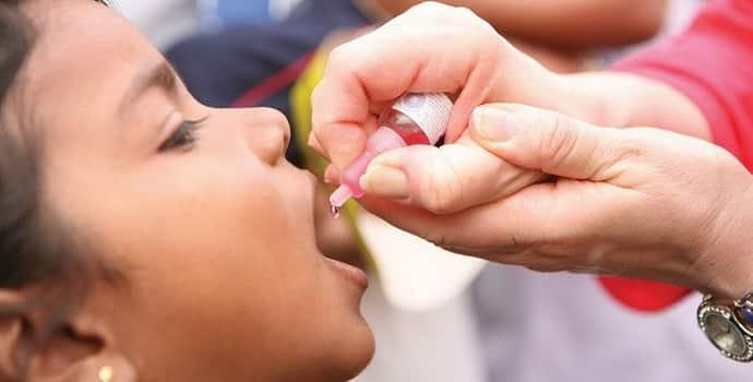 Прививка ОПВ: как вводится в организм, противопоказания, рекомендации