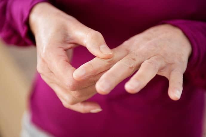 Почему появляется токсическая полинейропатия