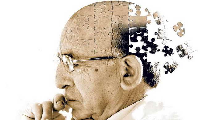 чем грозит легкое когнитивное расстройство