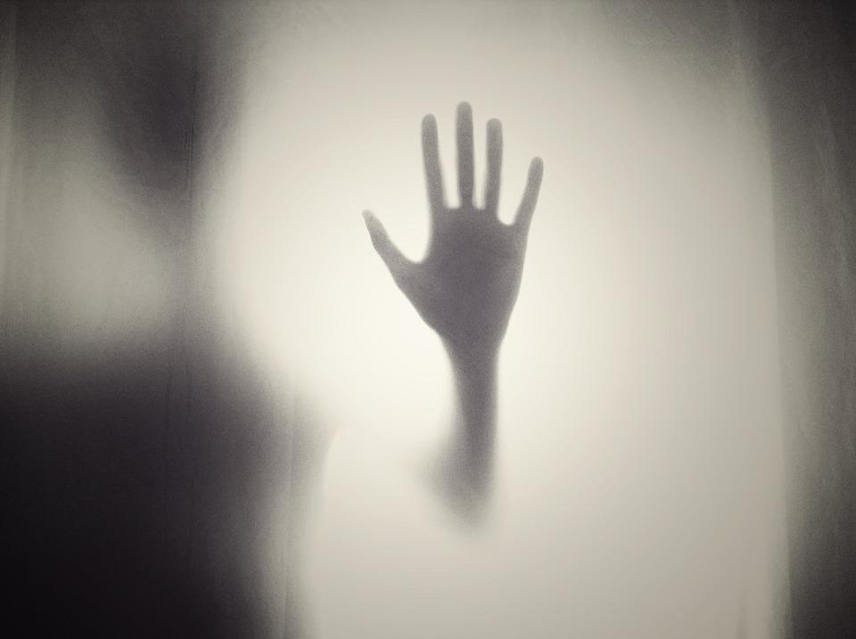 Почему возникает страх смерти и как от него избавиться?