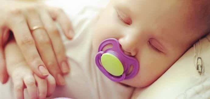 Врожденная миопатия: причины и симптомы, диагностика у детей