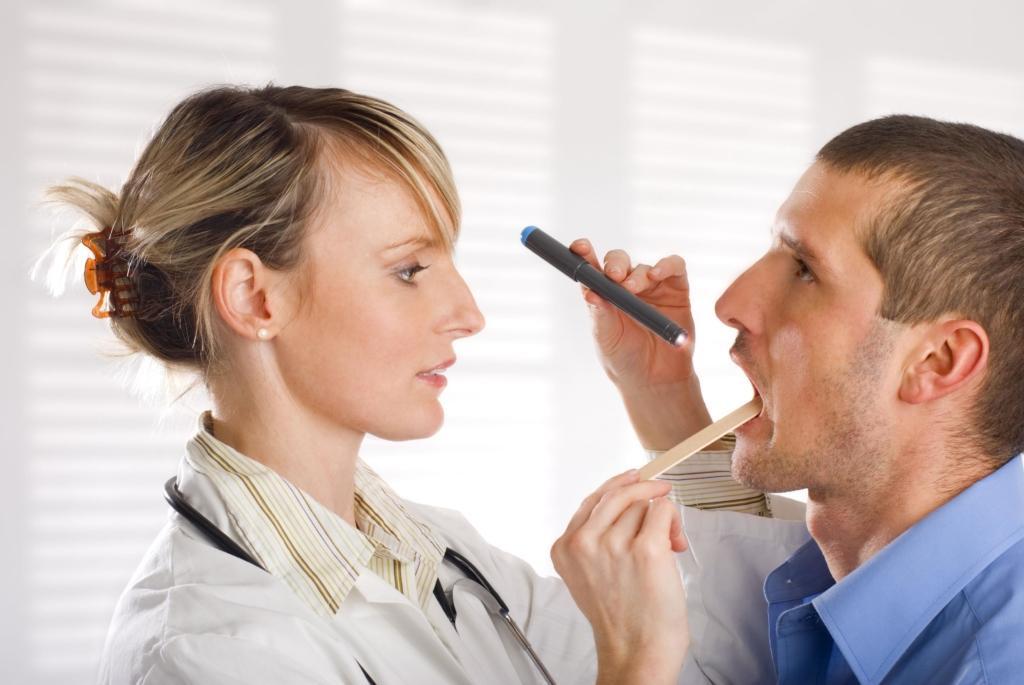 Лейкоциты у мужчин норма в крови и другие способы исследования