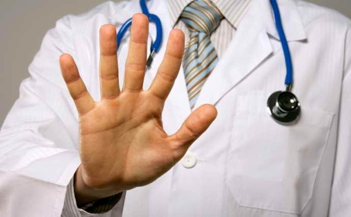 сосновые шишки от инсульта противопоказания