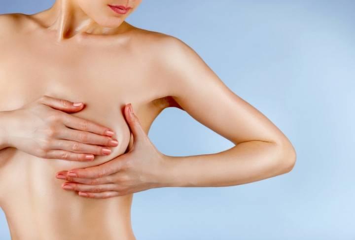 Пролактин повышен у женщины причины