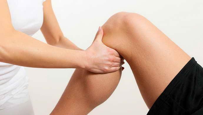как проходит диагностика остеохондроза ног
