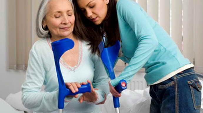 болезнь альцгеймера симптомы