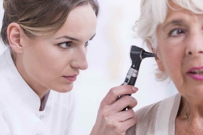 Отличия дисциркуляторной энцефалопатии