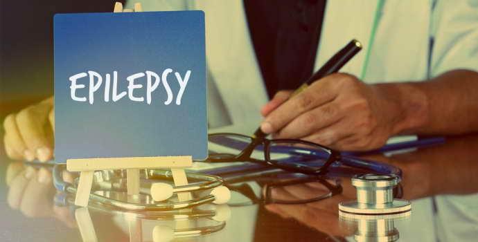 Особенности развития и терапии парциальной эпилепсии