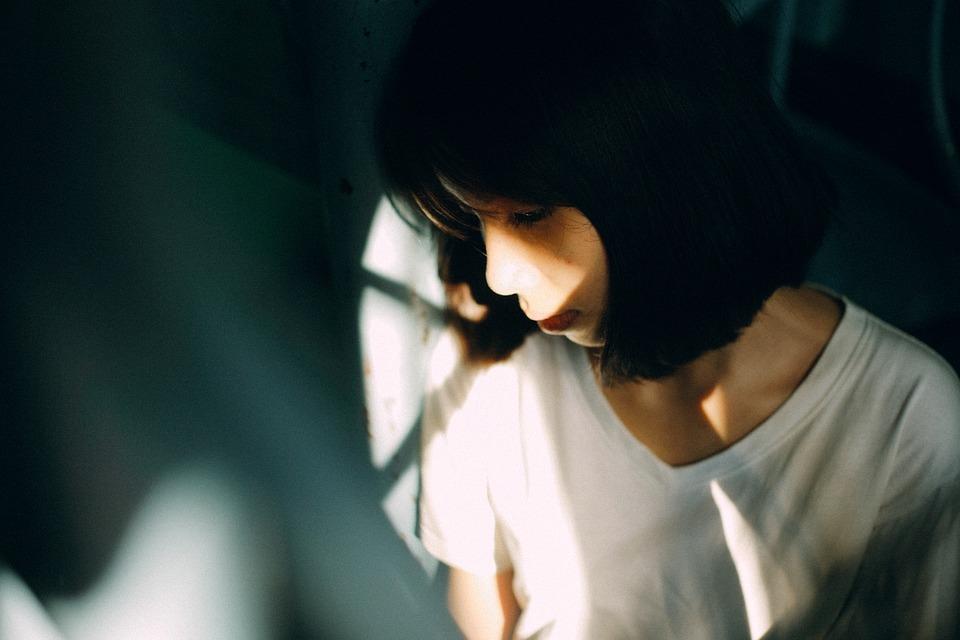Причины и последствия физиологического стресса