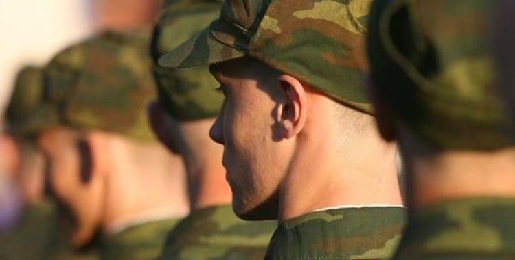 Берут ли в армию с мигренью