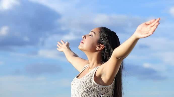 Дыхательная гимнастика при всд: методики и особенности выполнения