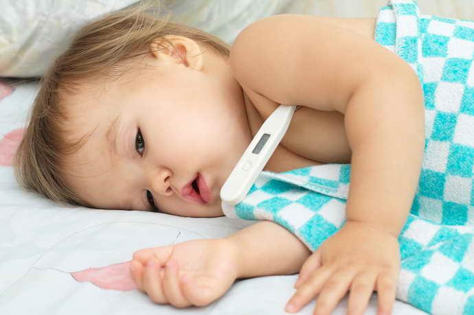 через кого передается вакциноассоциированный полиомиелит