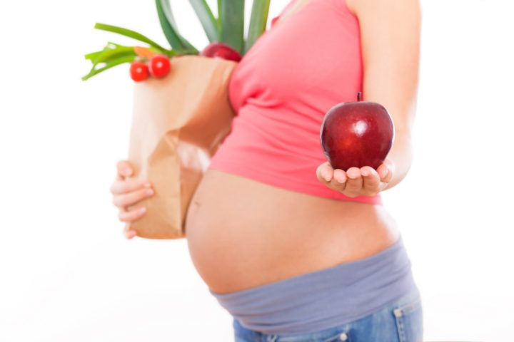 гипергликемия у беременных