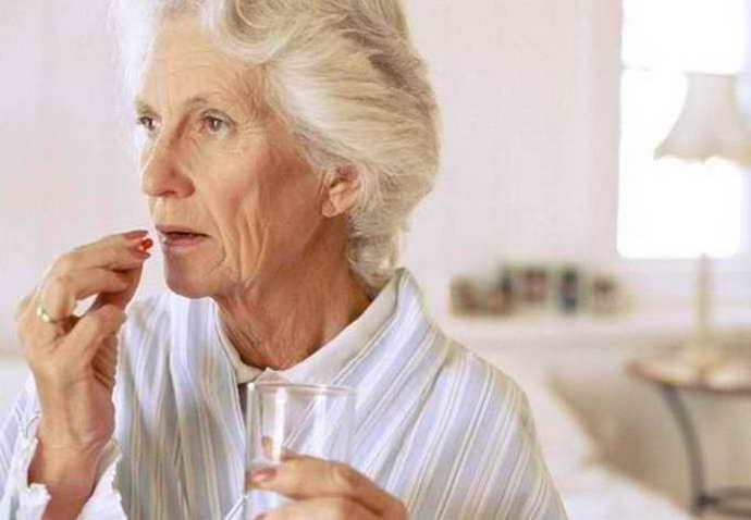 Методы лечения эпилепсии после инсульта