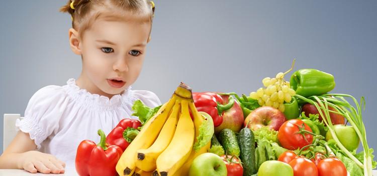 Пищевой дерматит